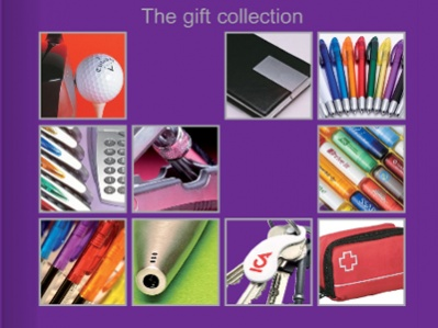 giftcollection